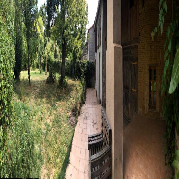 Offres de vente Maison de village Lisle-sur-Tarn 81310