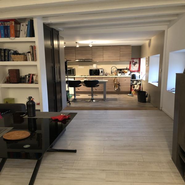 Offres de location Appartement Rabastens 81800
