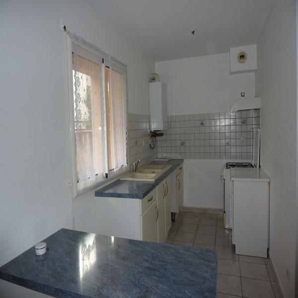 Offres de location Appartement Blagnac 31700