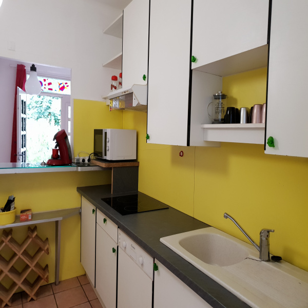 Offres de location Maison Toulouse 31400