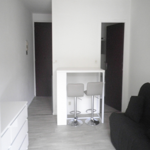 Offres de location Studio Albi 81000