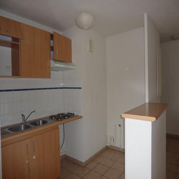 Offres de location Appartement Lherm 31600