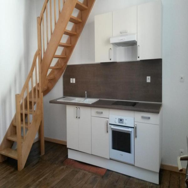 Offres de location Duplex Valence-d'Albigeois 81340