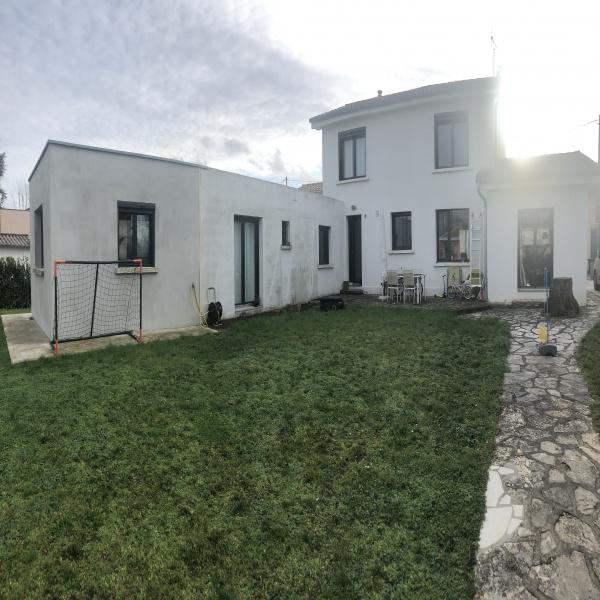 Offres de vente Maison Lisle-sur-Tarn 81310